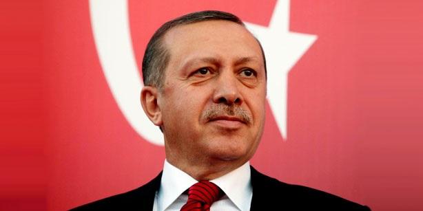 Turkey coup sponsors/terrorists own schools, hospitals in Nigeria – Turkish embassy warns