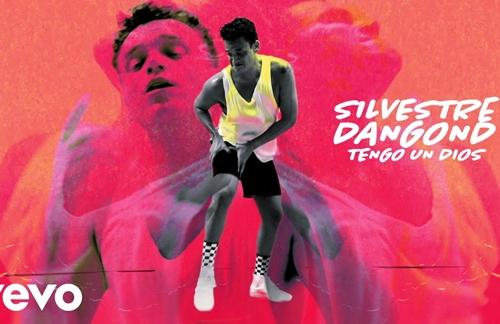 Tengo Un Dios | Silvestre Dangond Lyrics
