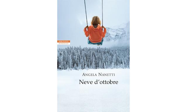 Nanetti-neve-d-ottobre