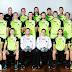 Μπάχαλο χωρίς τέλος στα Πρωταθλήματα της Δανίας, νέα προσφυγή από τρεις ομάδες, κατά των αποφάσεων της Ομοσπονδίας