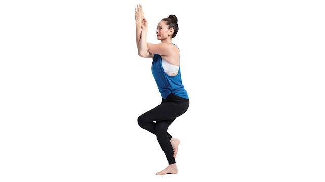 Kencangkan Otot Anda Dengan 7 Variasi Gerakan Squat