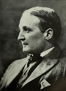 Robert Joseph Flaherty