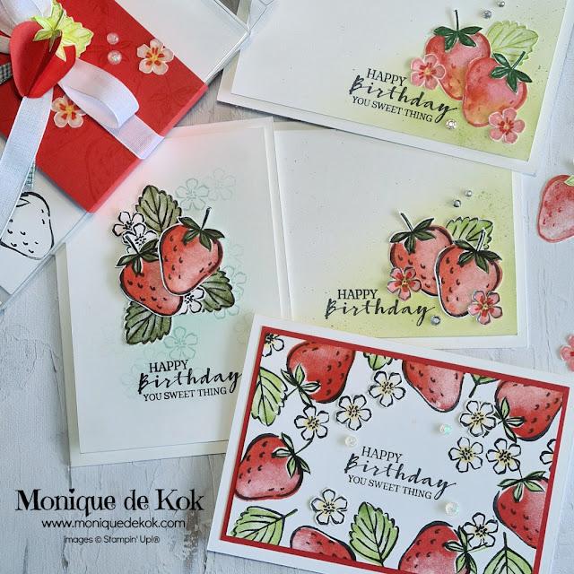 www.bloem-monique.blogspot.nl | moko@kabelfoon.net