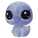 LPS Series 4 Frosted Wonderland Surprise Pair Swan (#No#) Pet