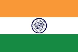 भारत का राष्ट्रीय ध्वज पर निबंध Essay on Indian National Flag