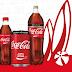 ¿Quieres ganar 200.000 € con Coca-Cola y muchos más premios?