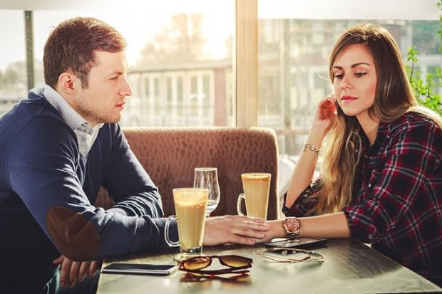 Guest Post: The Complete Guide To Courtship For Women
