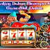 3 Hal Terpenting Dalam Mencapai Kemenangan Game Slot Online | Situs Info Judi