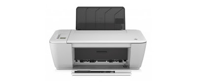 Download HP Deskjet 2540 All-in-One Printer Driver