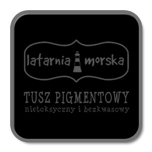 https://helloscrap.pl/pl/p/Tusz-pigmentowy-Latarnia-Morska-czarny/74