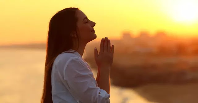 अमृत वेला समय का अर्थ   Amrit Vela Time Benefits