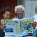 New VIDEO | Madee Ft. Chonge - Hadithi 2060 | Mp4 Download