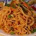 Veg Chowmein Recipe -मिनटों में बनायें होटल जैसे चाऊमीन नूडल्स