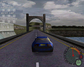 Rage Rally Full Game Download