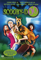 Scooby-Doo 2002 Hindi 720p BRRip Dual Audio Full Movie Download