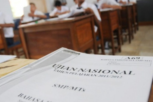 Ujian Nasional Dihapus, Ini Tips Supaya Anak Tetap Rajin Belajar