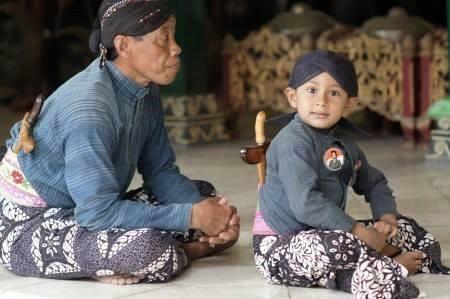 Kumpulan Kata Bijak Bahasa Jawa Populer Dan Artinya