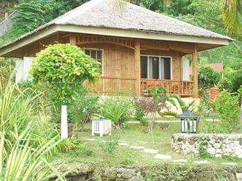80 different types of nipa huts bahay kubo design in the for Nipa hut interior designs