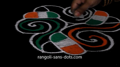 New-Year-kolam-designs-1211ai.jpg