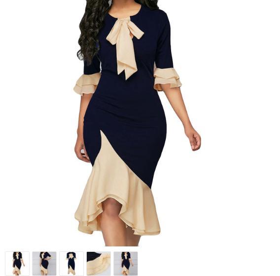4b589a60b58 Summer Dress - Double Garment Effect Cord Halter Style Floral Print
