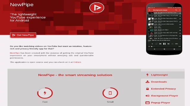 Best-YouTube-Video-Downloaders-For-Android