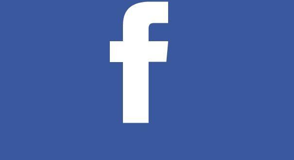 ضربة للمواقع الإلكترونية.. فايسبوك تختبر إزالة الأخبار من News feed