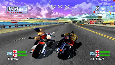 cara-bermain-game-ps1-di-android