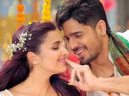 Dhoonde-Akhiyaan-Full-Song-Lyrics-Jabariya-Jodi