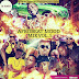 9jaMusicMixtapes Present: Afrobeat Mood Mix.Vol.1 Hosted By @Iam_Djjamix