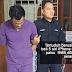 Beli 5 Siri iPhone Dengan Wang Palsu RM8,400, Lelaki Dipenjara 7 Tahun