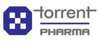 Torrent Pharmaceuticals: Training Executive, Training Manager jobs