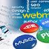 Recrutement Webmaster Senior