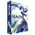 KAITO V3 (+ Appends) [Descarga/Download] (VOCALOID3 FE)
