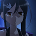 Fate/kaleid liner Prisma☆Illya 3rei!! Specials Episode 05 BD Subtitle Indonesia