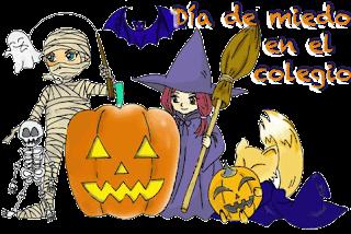 disfraz, disfraz casero, disfraz araña, disfraz halloween, halloween, maquillaje, maquillaje halloween, maquillaje araña,