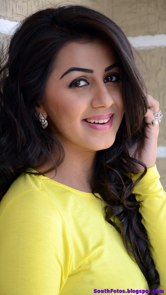 Nikki Galrani Latest Photos