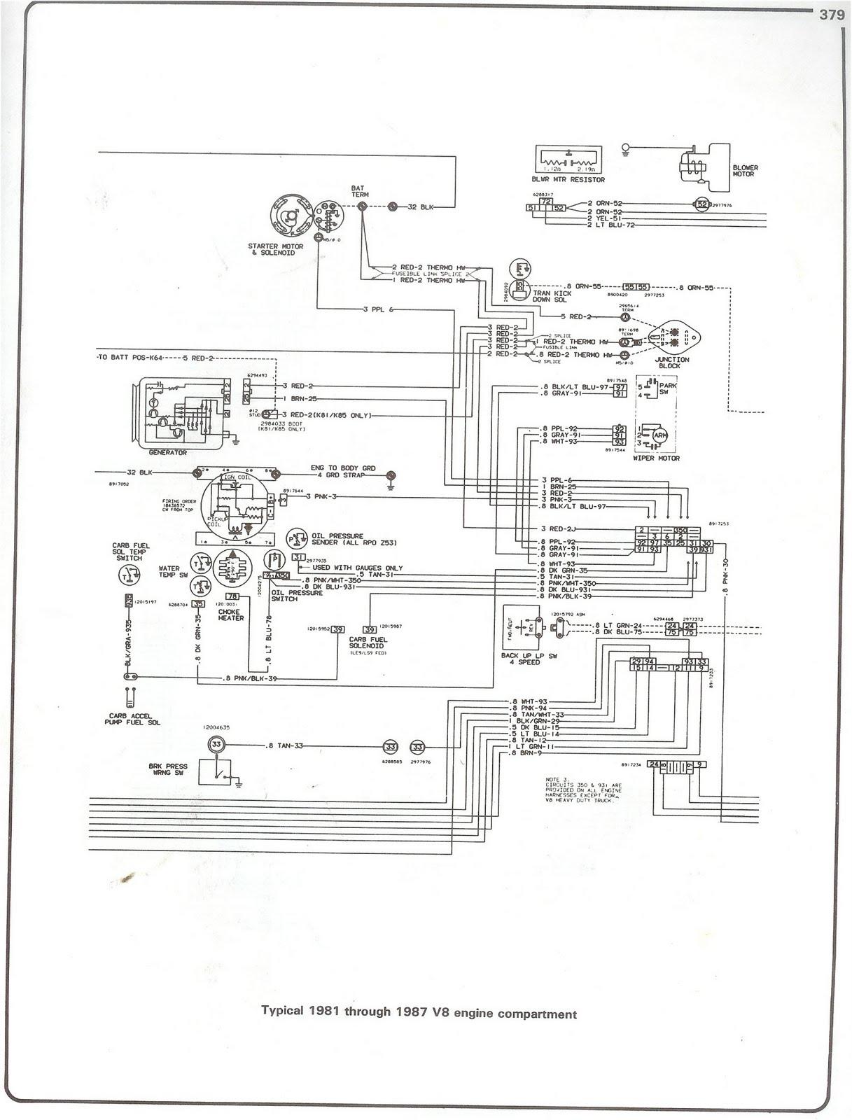 1969 Mgb Fuse Box Diagram Advance Auto Wire Mgb • Cairearts.com