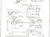 1987 Chevrolet C 10 Wiring Diagram