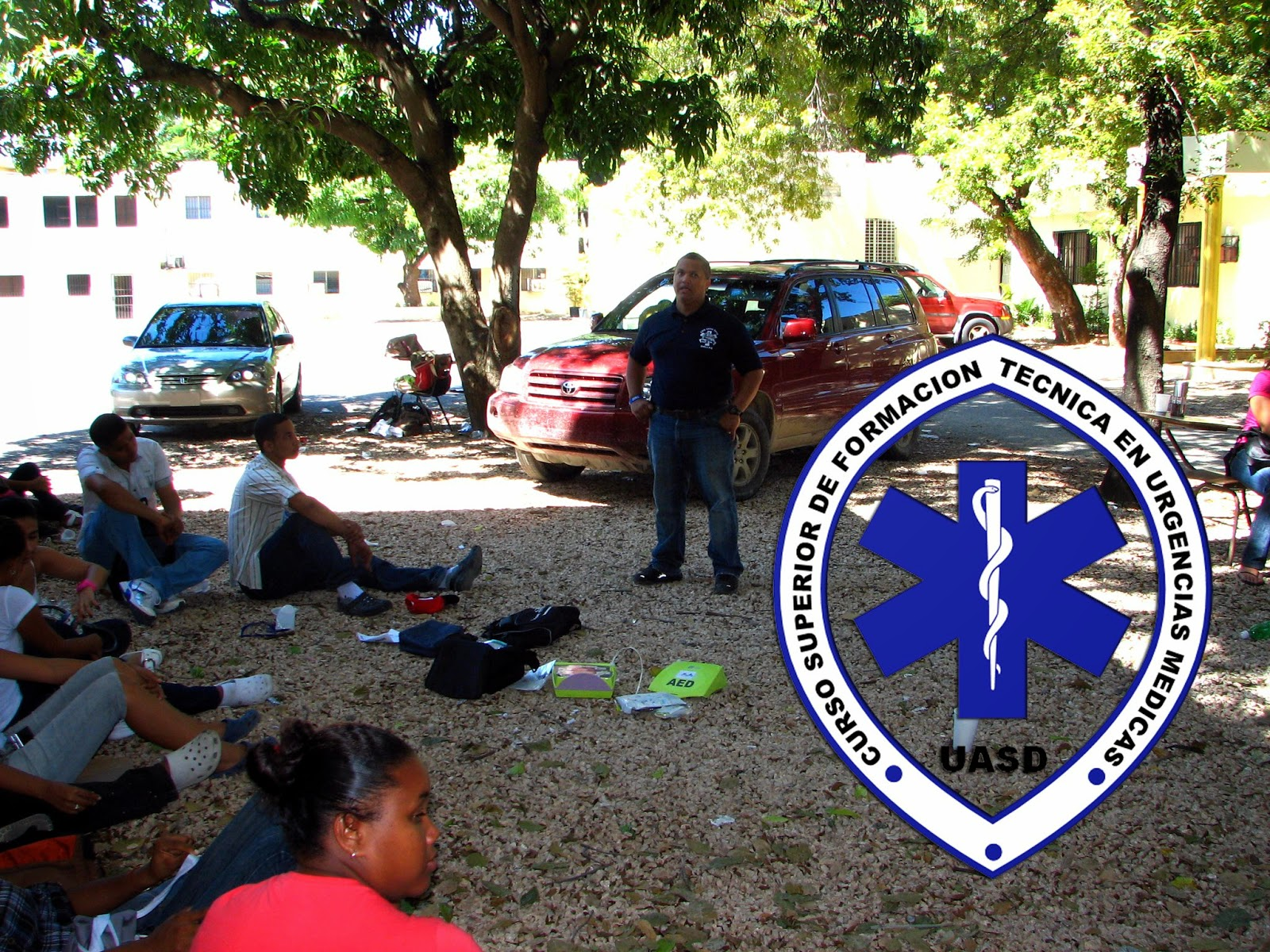 how to become an emt in florida