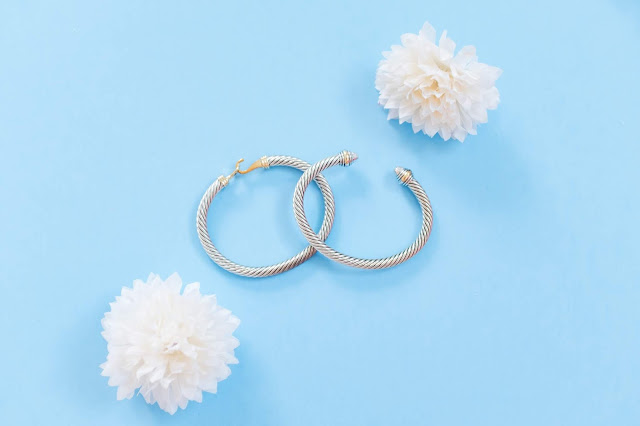 bracelet for valentine