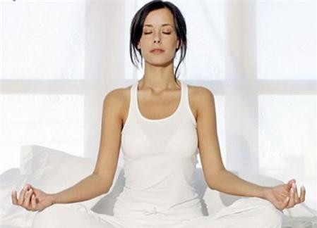Ngồi thiền đúng cách tại nhà - Liệu pháp chữa bệnh hiệu quả