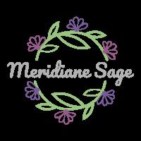 Jeżeli chcesz dowiedzieć się wiecej o Meridiane Sage KLIK
