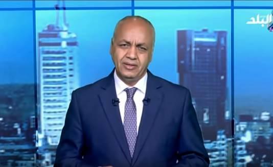 مصطفى بكرى حقائق و اسرار حلقة الخميس 6 فبراير 2020 كاملة