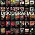 Discografia - MP3 Collection