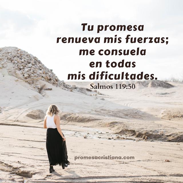 salmo en momentos dificiles promesas cristianas de aliento