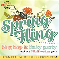 https://stamplorations.blogspot.com/2020/05/spring-fling.html?utm_source=feedburner&utm_medium=email&utm_campaign=Feed%3A+StamplorationsBlog+%28STAMPlorations%E2%84%A2+Blog%29
