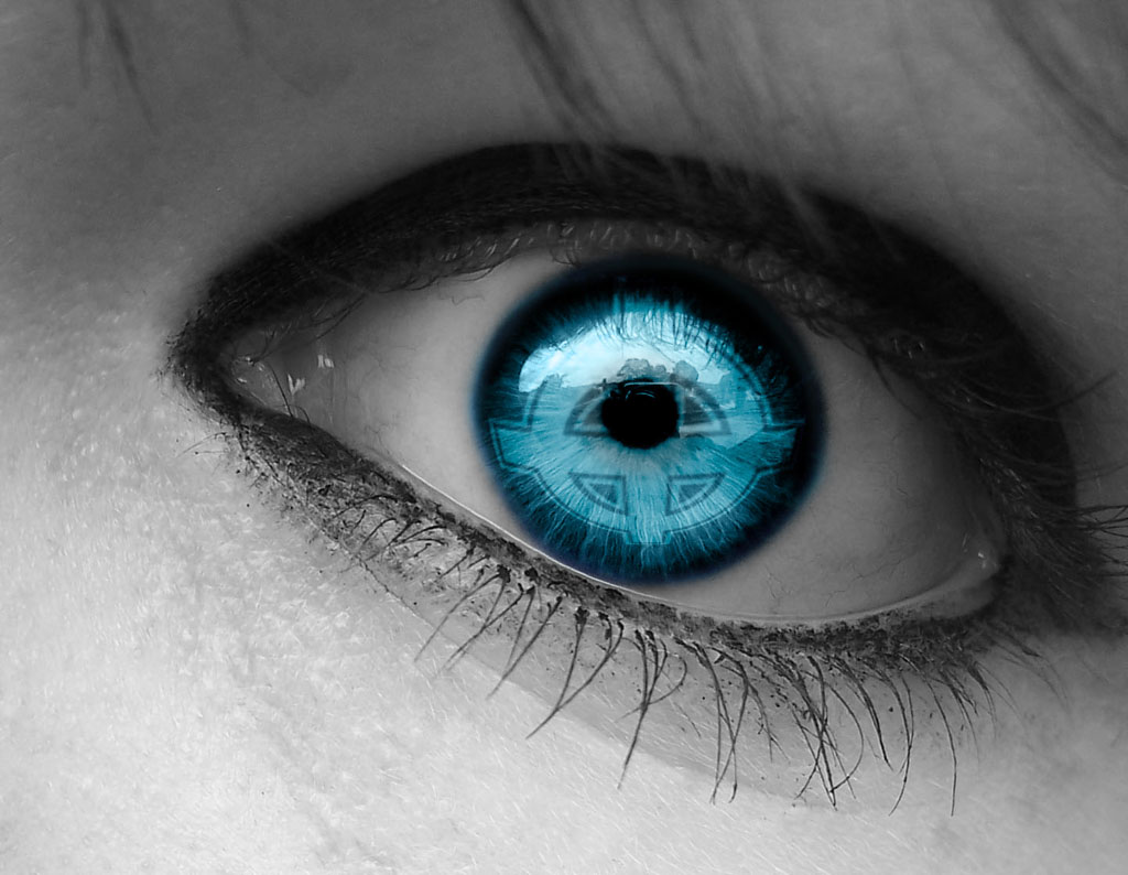 HD Eyes Wallpapers| HD Wallpapers ,Backgrounds ,Photos ...