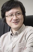 Nishimura Hiroyuki