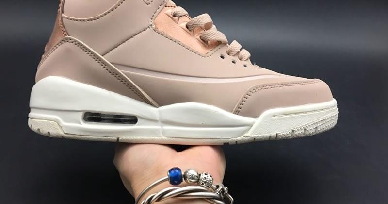 4addc32ad4383 AnpKick Brand Street Footwear