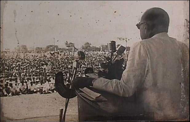 Dr Babasaheb Ambedkar: Life and Mission